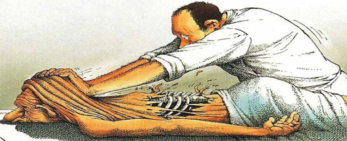 humour-massage-2.jpg
