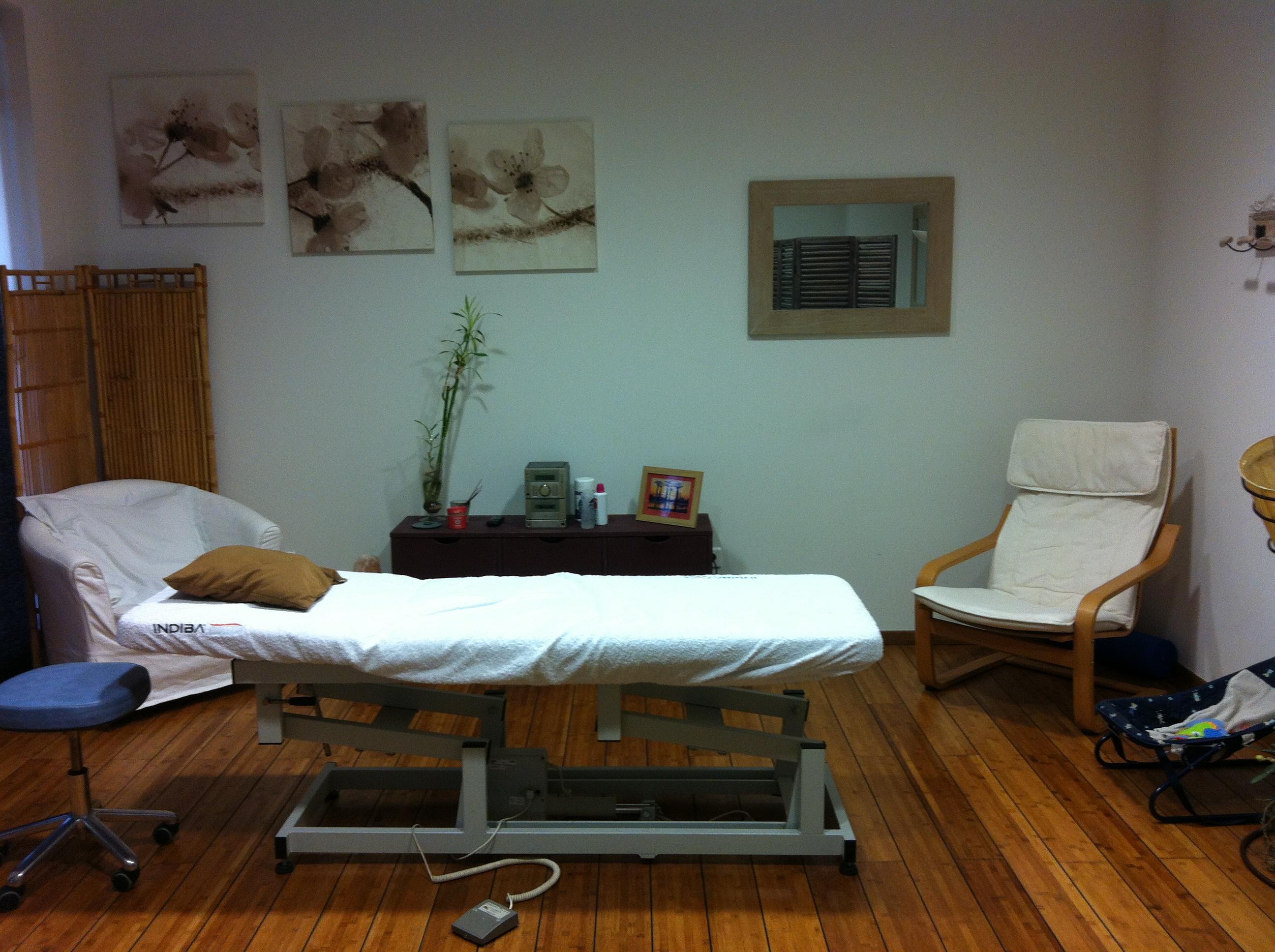 osteopathe aix en provence